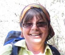Donna Warenko