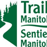 Trails Manitoba