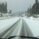 Summit Highway
